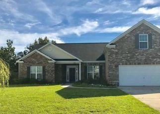 Sheriff Sale in Savannah 31407 GREYFIELD CIR - Property ID: 70186715763