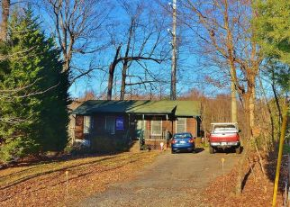 Sheriff Sale in Lusby 20657 SYCAMORE RD - Property ID: 70186876941