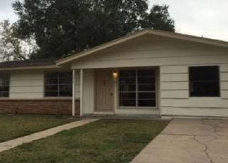Sheriff Sale in Pasadena 77503 LONGWOOD DR - Property ID: 70186923800