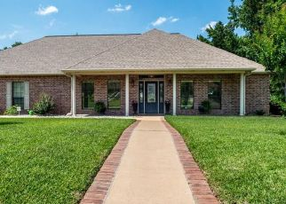 Sheriff Sale in Nacogdoches 75965 LAKEVIEW LN - Property ID: 70186929486
