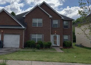 Sheriff Sale in Hampton 30228 SANDY TRAIL DR - Property ID: 70186975473