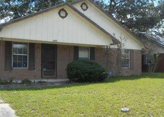 Sheriff Sale in Hinesville 31313 COALITION CIR - Property ID: 70186987296