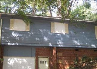 Sheriff Sale in Atlanta 30354 PENNINGTON CIR SW - Property ID: 70187035479