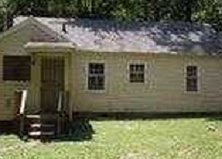 Sheriff Sale in Atlanta 30311 WESTMONT RD SW - Property ID: 70187040739