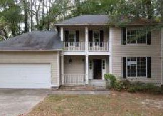 Sheriff Sale in Atlanta 30349 MARLBOROUGH CIR S - Property ID: 70187104234
