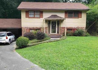 Sheriff Sale in Atlanta 30344 HEATHER DR - Property ID: 70187112561