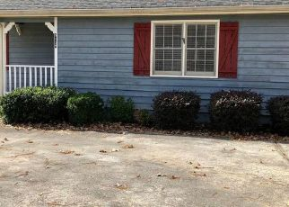 Sheriff Sale in Rome 30165 OLD SUMMERVILLE RD NW - Property ID: 70187117823