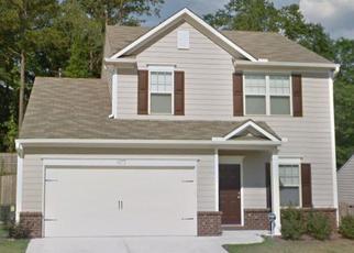 Sheriff Sale in Rex 30273 HEISLER ST - Property ID: 70187178700