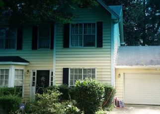 Sheriff Sale in Riverdale 30274 SUTTON DR - Property ID: 70187182193