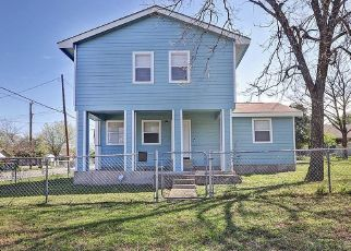 Sheriff Sale in San Antonio 78208 ASH ST - Property ID: 70187206733