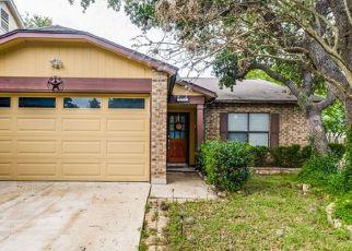 Sheriff Sale in San Antonio 78249 CASCADE OAK DR - Property ID: 70187207156