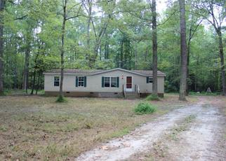 Sheriff Sale in Gloucester 23061 FEATHERBED LN - Property ID: 70187254910