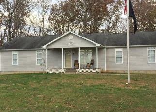 Sheriff Sale in Midland 22728 ELK RUN RD - Property ID: 70187261919