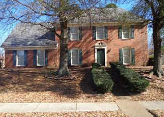 Sheriff Sale in Memphis 38125 PINEGATE DR - Property ID: 70187312719
