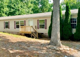 Sheriff Sale in Soddy Daisy 37379 PONDEROSA DR - Property ID: 70187313593