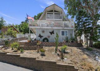 Sheriff Sale in Santa Ana 92705 ALEXANDER LN - Property ID: 70187340303