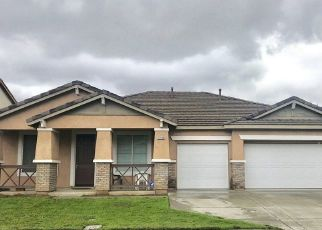 Sheriff Sale in Mira Loma 91752 CURRENT DR - Property ID: 70187344240