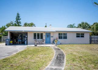 Sheriff Sale in West Palm Beach 33403 LAUREL DR - Property ID: 70187431402