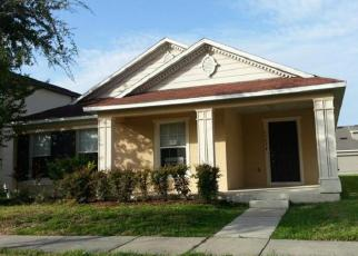 Sheriff Sale in Orlando 32828 PHOENIX DR - Property ID: 70187442350