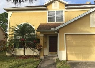 Sheriff Sale in Orlando 32825 PON PON CT - Property ID: 70187446742