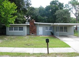 Sheriff Sale in Orlando 32808 SAN DOMINGO RD - Property ID: 70187447165
