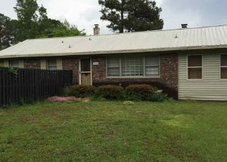 Sheriff Sale in Jacksonville 28540 GUM BRANCH RD - Property ID: 70187484853