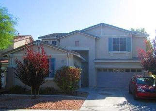 Sheriff Sale in Henderson 89052 TEMPO ST - Property ID: 70187518117