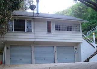 Sheriff Sale in Los Angeles 90046 LAUREL CANYON BLVD - Property ID: 70187627620
