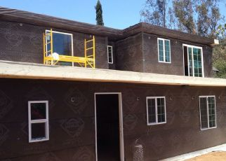 Sheriff Sale in Los Angeles 90046 LAUREL CANYON BLVD - Property ID: 70187629362