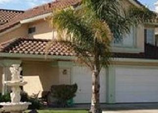 Sheriff Sale in Stockton 95206 KIMIYO ST - Property ID: 70187638569