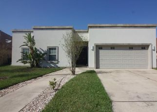 Sheriff Sale in Mcallen 78501 DATE PALM AVE - Property ID: 70187678868