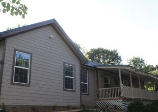 Sheriff Sale in Granbury 76048 FOREST PARK DR - Property ID: 70187703384