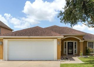 Sheriff Sale in Mcallen 78504 WISTERIA AVE - Property ID: 70187760766