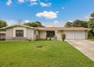 Sheriff Sale in San Antonio 78216 PATRICIA - Property ID: 70187793611