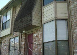 Sheriff Sale in Houston 77090 PLACE REBECCA LN - Property ID: 70187795808