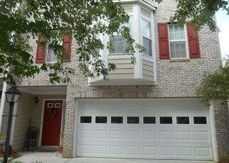 Sheriff Sale in Buford 30519 MILL GARDEN PL - Property ID: 70187827331
