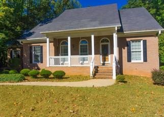 Sheriff Sale in Conyers 30013 SAXONY DR SE - Property ID: 70187836533