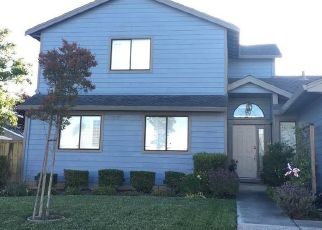 Sheriff Sale in San Jose 95135 SUNNY CREEK DR - Property ID: 70187840924