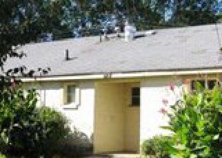 Sheriff Sale in Griffin 30223 N 6TH ST - Property ID: 70187944718
