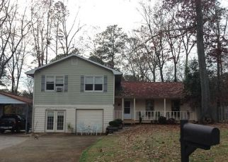 Sheriff Sale in Douglasville 30135 KNOTTY OAK TRL - Property ID: 70187947332