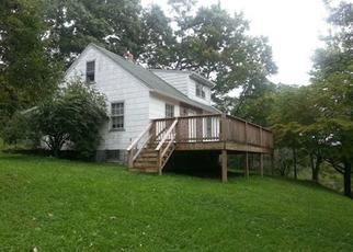 Sheriff Sale in Riner 24149 CAMP CARYSBROOK RD - Property ID: 70188094948