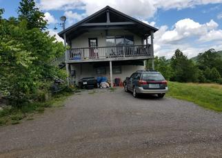 Sheriff Sale in Catawba 24070 BLACKSBURG RD - Property ID: 70188105451