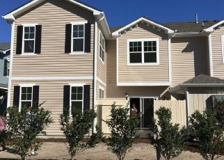 Sheriff Sale in Chesapeake 23320 ROLLESBY WAY - Property ID: 70188113777