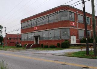 Sheriff Sale in Chattanooga 37407 E 28TH ST - Property ID: 70188137418