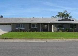 Sheriff Sale in Mira Loma 91752 SULPHUR DR - Property ID: 70188186924