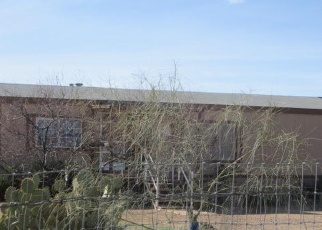 Sheriff Sale in Vail 85641 S MORNING DEW TRL - Property ID: 70188212762