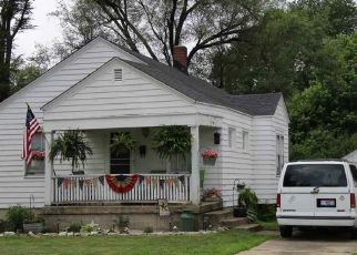 Sheriff Sale in Fairborn 45324 N MAPLE AVE - Property ID: 70188290714