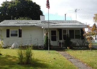 Sheriff Sale in Xenia 45385 STEWART AVE - Property ID: 70188295982