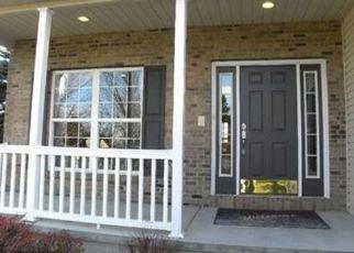 Sheriff Sale in Streetsboro 44241 KENDALL LN - Property ID: 70188308222