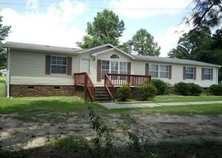 Sheriff Sale in Fayetteville 28312 NC HIGHWAY 210 S - Property ID: 70188356857
